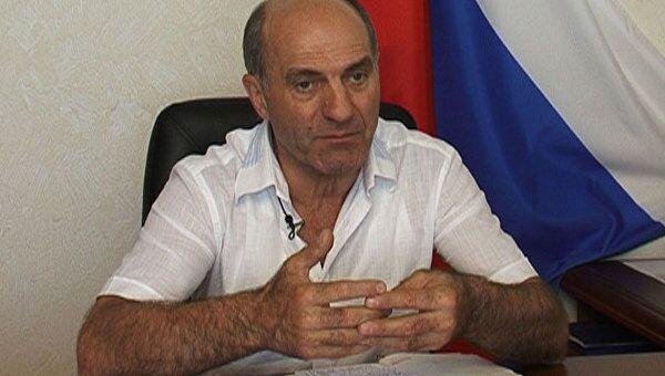 Летчик Толбоев рассказал, что могло стать причиной крушения Ту-134