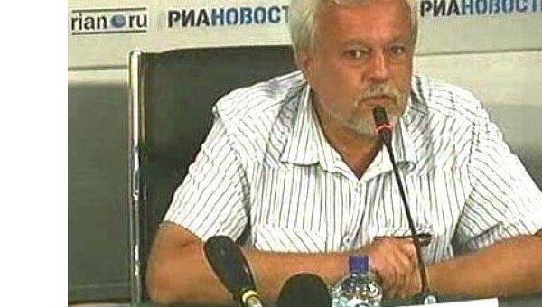 Новые очертания московских границ: причины и последствия
