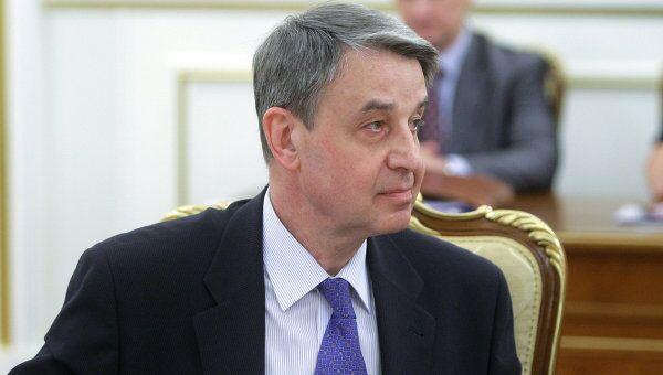 Александр Авдеев. Архив