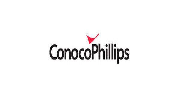 ConocoPhillips в I полугодии увеличила чистую прибыль на 1,6%