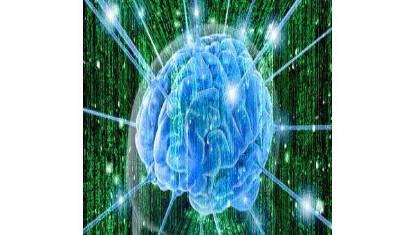 Создано устройство, способное контролировать поток ионов через биологическую мембрану. А именно потоки ионов определяют колоссальные вычислительные возможности человеческого мозг