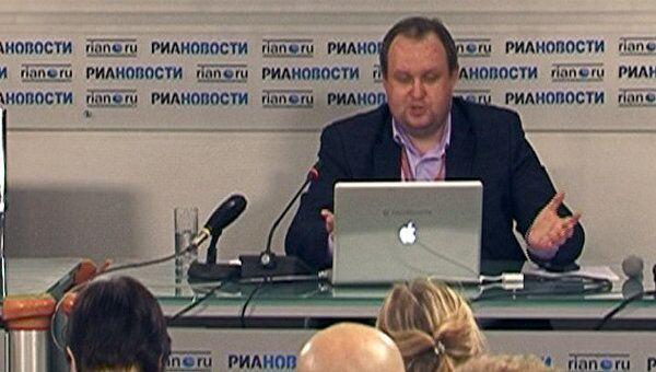РИА Новости учит всех желающих писать тексты для интернета