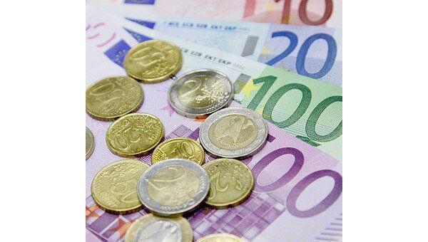 Правительство Италии выделит 1,3 млрд евро