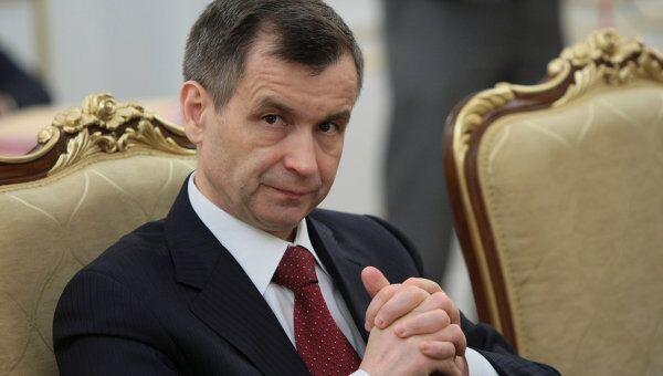Нургалиев уверен, что теракт в Махачкале будет раскрыт