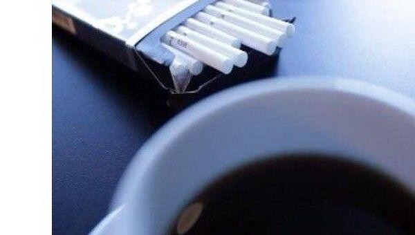 Способы избавления от психологической зависимости от курения