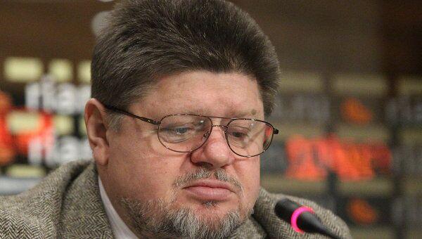 Евгений Брюн. Архив