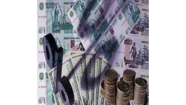 РФ выделяет на антикризисные меры около 12% ВВП - Путин