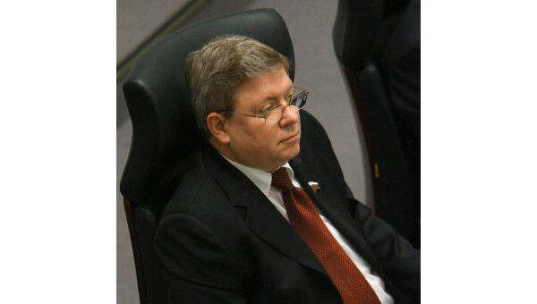 Александр Торшин. Архив