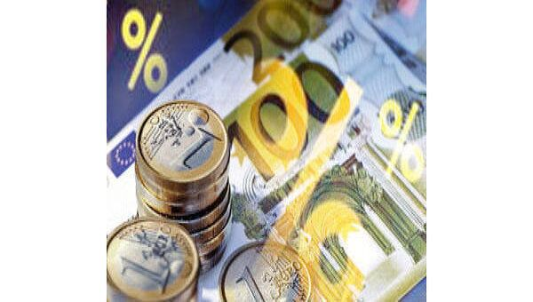 Банки ЕС раскрыли, сколько средств нужно им для рекапитализации