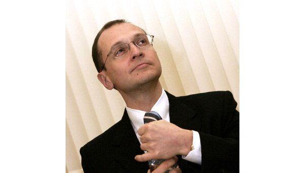 ОЯТ с сербского исследовательского реактора Венча вывезут в Россию