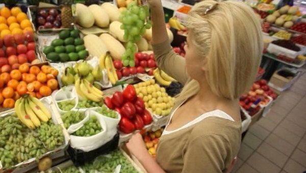 Виды вегетарианства: как не запутаться в незнакомых терминах
