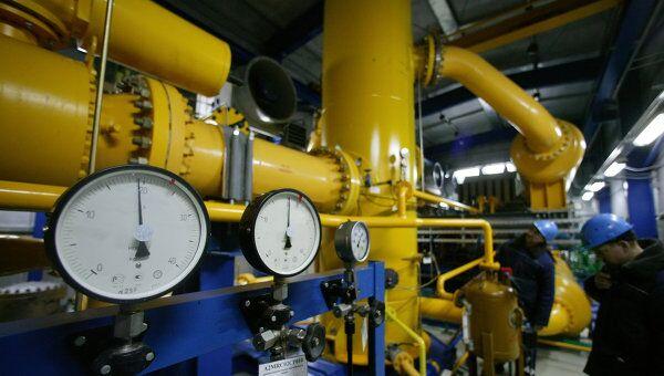 Калининград не уведомляли о возможном прекращении энерготранзита из Белоруссии