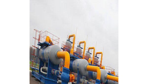 Медведев обсудит в Братиславе сотрудничество в энергетике и транспорте