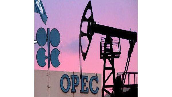 Решение ОПЕК не сокращать квоты на добычу нефти может продавить российский фондовый рынок вниз
