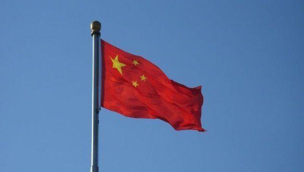 Китай приветствует соглашение ИРИ, Бразилии и Турции по обмену урана