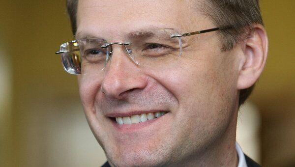Василий Юрченко. Архив