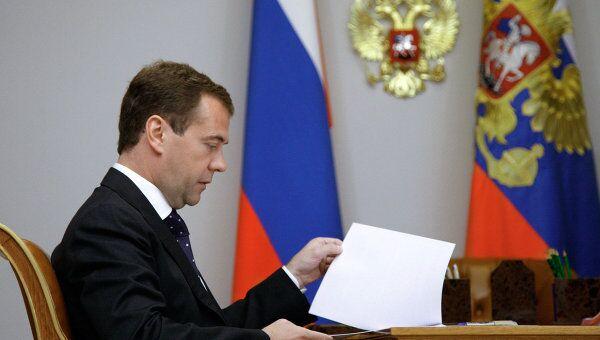 Встречу президента Дмитрия Медведева в его сочинской резиденции Бочаров ручей с представителями всех семи зарегистрированных в стране партий в понедельник сделал интересной один из ее участников