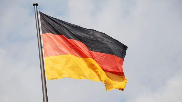 Парламент Германии поддержал Бюджетный пакт и МФС