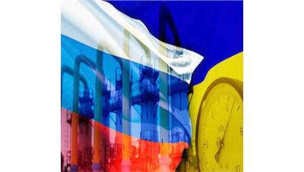 Если раньше украинское правительство и президентская администрация были уверены в незыблемости российской позиции по газу, то теперь Киев предпринимает попытки ее поколебать