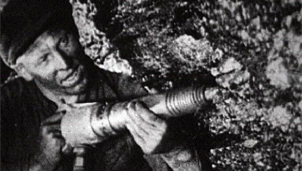 Трудовые рекорды эпохи социализма: Генсек Брежнев о стахановцах