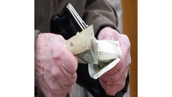 Иностранные работники, трудящиеся в России, при достижении пенсионного возраста смогут претендовать на выплату российских пенсий