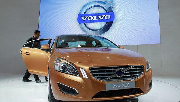 Импорт легковых автомобилей в РФ за 7 месяцев вырос на 67,7%
