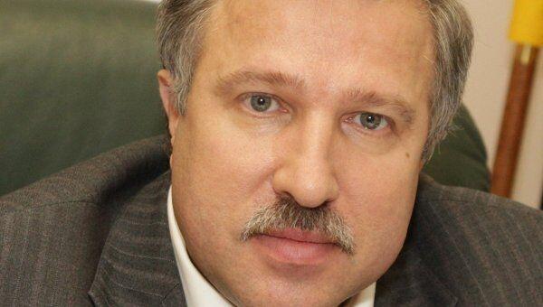 Эдуард Худайнатов. Архив