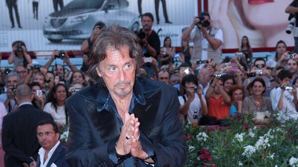 68-й Венецианский международный кинофестиваль