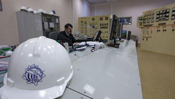 Чистая прибыль РусГидро в 2009 году по РСБУ сократилась на 37%