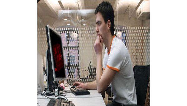Российские вузы должны  внимательно относиться к своим интернет-рейтингам  - эксперт