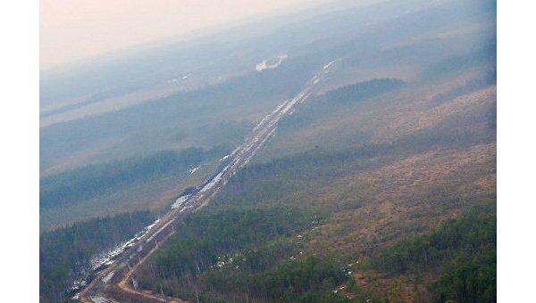 Акционеры Роснефти одобрили договор о поставках нефти в Китай