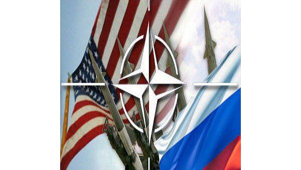 США и РФ перейдут к политическому диалогу по ПРО - Белый дом