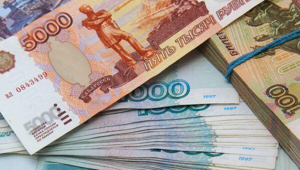 Глава банка арестован по обвинению в незаконной обналичке