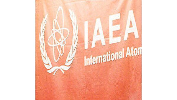 Самолет с инспекторами МАГАТЭ вылетел из Вены в Тегеран