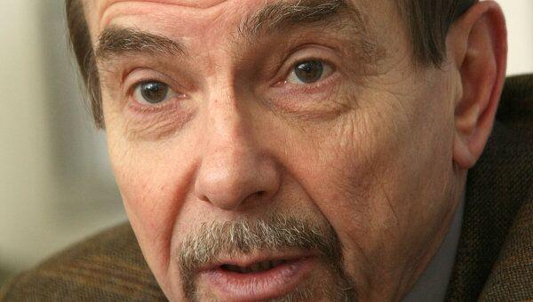 Правое дело призывает провести расследование нападения на Пономарева