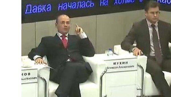 Осенняя пора компромиссов. С чем едет в Москву Янукович?