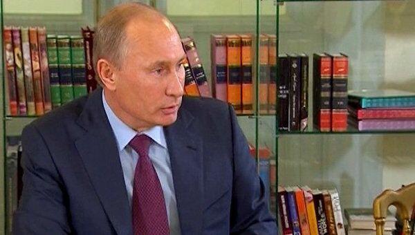 Писатель Прилепин спросил Путина о пропавших миллиардах Транснефти