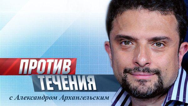 Зачем Кудрин спровоцировал отставку: ледяной расчет игрока второго плана