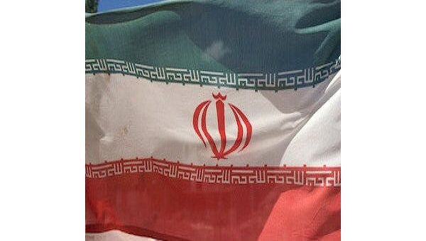 МИД Ирана называет резолюцию МАГАТЭ постановочным действием