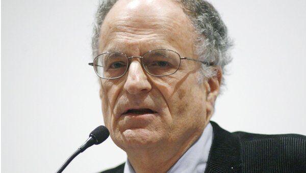 Томас Саргент