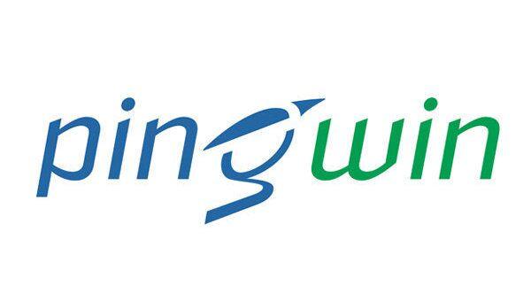 Логотип ООО ПингВин Софтвер