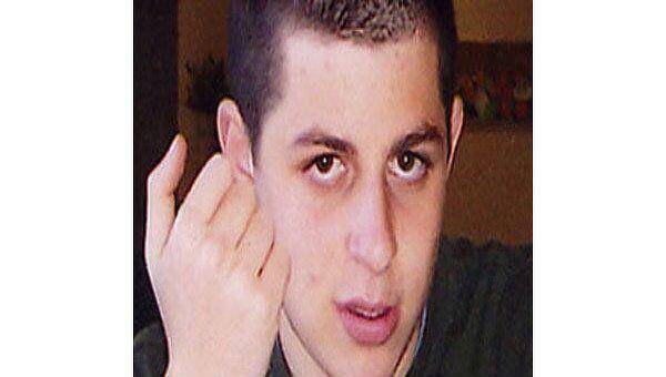 Израиль может отдать за пленного танкиста 980 арабских заключенных
