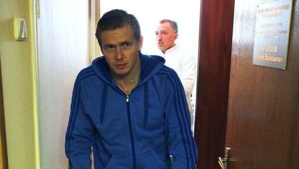 Иван Черезов. Архив