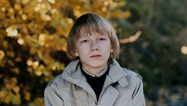 Кадр из фильма Овсянки, одной из двух российских картин на фестивале Киношок