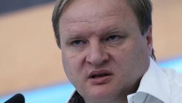 Владимир Хрюнов. Архив