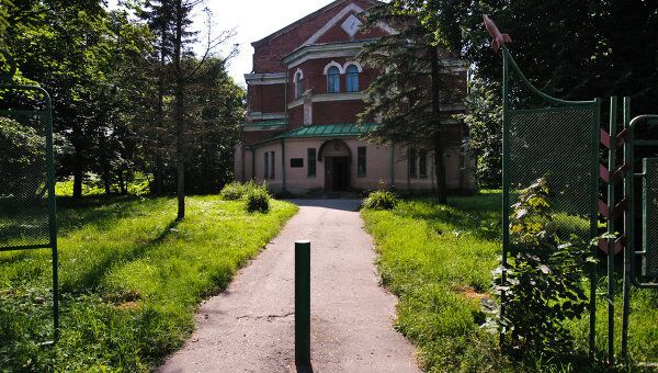 Суд рассмотрит апелляцию в споре о земле Павловской опытной станции Всероссийского института растениеводства