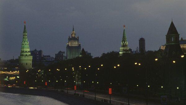 Власти Москвы могут опубликовать большинство экземпляров Генплана в электронном виде