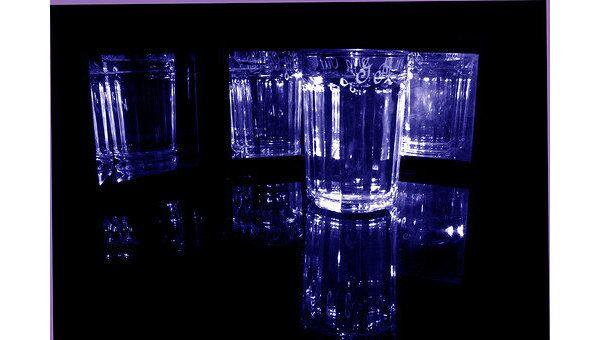 Число жертв отравления фальсифицированным алкоголем в Эквадоре возросло до 19