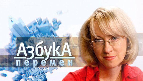 Бориса Годунова в кино не покажут от жадности, на ТВ – от страха
