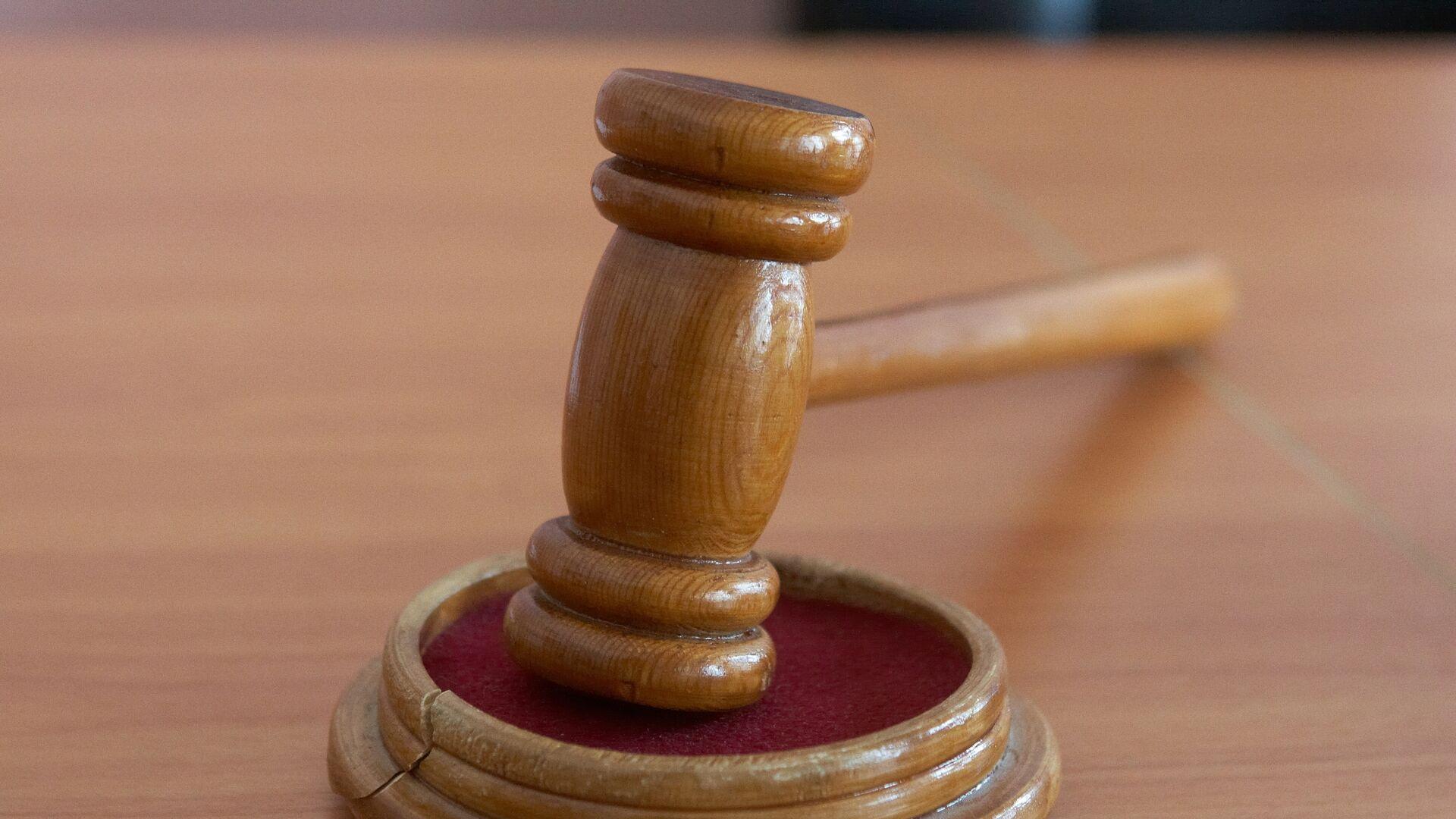 В Челябинской области арестовали обвиняемого в даче взятки депутата